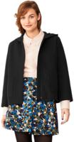 20% OffAll Outerwear and Sweaters @ Kate Spade Saturday