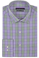 Up to 50% OffGeoffrey Beene Men's Dress Shirts @ Elder Beerman