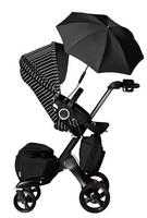 Up to $1,000 Gift Card with Stokke Purchase @ Bergdorf Goodman