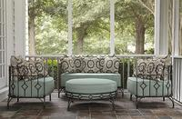 Up to 70% Off + Up to Extra $35 Off Clearance Patio Furniture & Grills @ Sears