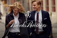 3 Shirts For $189Columbus Day Sale @Brooks Brothers