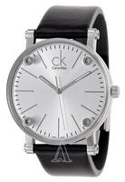 Calvin Klein Men's Cogent Watch K3B2T1C6