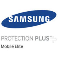 50% OffSamsung  Mobile Accessories Sale