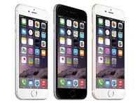 $5/MonthSprint Provide Loyalty Service Credit To Lease An iPhone 6