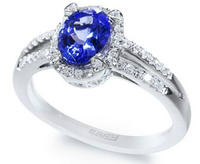 Up to 50% Off+extra 25% offEntire Stock of Fine Jewelry @ Elder Beerman
