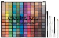Over $25 OrderGet Free Endless Looks Kit
