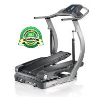 $300 off+Free Xtreme 2 SE Home Gym ($1599 value) with purchase of a TC20 or TC10 and