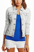 From $19.75Select Outerwear @ Guess Factory Store