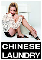 Up to 60% OffSpring Sale @ Chinese Laundry
