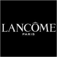15% Off with Orders over $49 @ Lancome