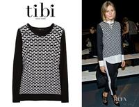 Up to 80% Off Sample Sale @ tibi