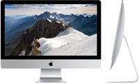 iMac with Retina 5K Display, MF886LL/A