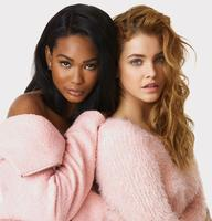20% OFF Selected BrandIncluding New Arrivals Items @ Revolve Clothing