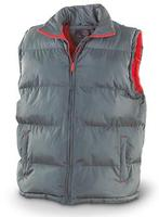 Sportier Men's Outdoor Vest