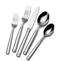 Towle Living Stephanie Forged 20pc Flatware Set