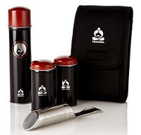 $14.03Teavana Tea Voyager Travel Kit