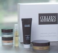Dealmoon Exclusive! 20% OffBeauty Sale @ Colleen Rothschild Beauty