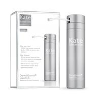 DEALMOON EXCLUSIVE!Free Kate's Luminous and Bright Kit ($37 Value)With your $75 Purchase @ Kate Somerville