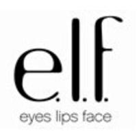 Free New Year New You Collectionwith Orders over $25 @ e.l.f. Cosmetics