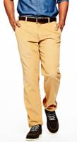 $11.39Haggar Men's LK Life Khaki Chino Pants (Various Colors) @ Haggar