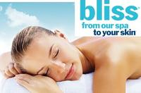 Up to 30% OffSelected Products @ Bliss