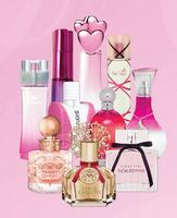 25% off Sitewide + $10 Off $50 @ Perfumania