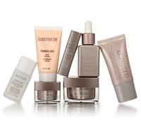 Laura Mercier 7-piece limited edition regimen collection