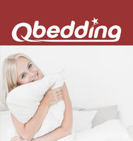 15% OffSitewide Sale @ Qbedding