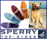 Up to 70% Off Sale+ 10% Off Sitewide + FS @ Sperry
