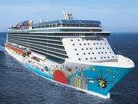 From $3997 Night Bahamas Cruise on the Norwegian Breakaway