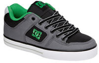 40% offSale Shoes @ DC Shoes