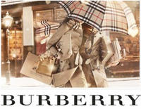 Up to 35% Off Burberry Designer Handbags, Wallets, Scarves, Apparel & More on Sale @ Rue La La