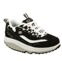 Up to $50 OffBlack Friday Sale @ skechers