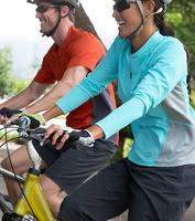 20% OffSelect Bright Fitness Apparel and Gear @ llbean