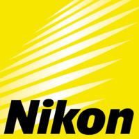 10% OffNikon Refurbished Products