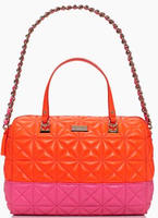 Up to 50% off Select Final Sale Items @ Kate Spade