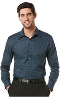 Up to 30% OffCalvin Klei and more Men's Dress Shirts @ Elder Beerman