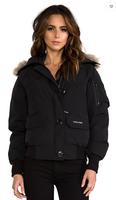 20% OFFwith CANADA GOOSE @ Revolve Clothing