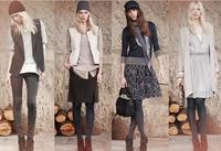 Extra 30% Off Sale & Clearance Items @ Club Monaco