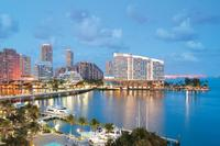 From $232 Florida Travel Packages @ Toursforfun