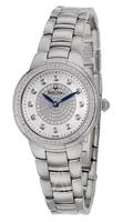 Bulova Women's Rosedale Watch 96R168 (Dealmoon Exclusive)