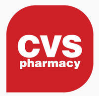 30% Off Full Price Items @ CVS