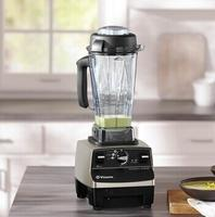 $219.99 Vitamix Standard Programs Certified Reconditioned Blender