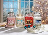 2014 Black Friday Ad/FlyerYankee Candle 2014 Black Friday AD Released