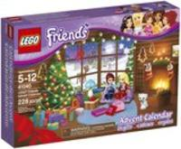 20% Off3 Select LEGO @ YoYo.com