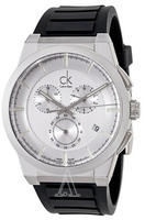 $99 Calvin Klein Men's Dart Watch K2S371D6