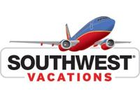 $100 OffBook A Flight + Hotel Vacation Package @ Southwest Vacations