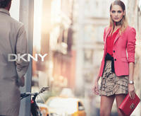 40% off+ $25 off every $150 You SpendPrivate Sale @ DKNY