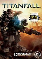 $5.99 Titanfall Standard Edition (PC Download)