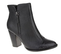 30% OffNew Boots Markdowns @ Nina Shoes